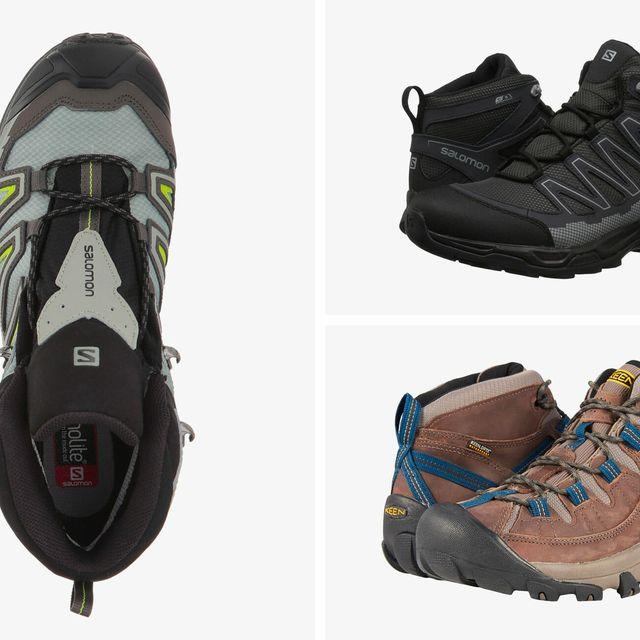 Zappos-Hiking-Boots-gear-patrol-full-lead