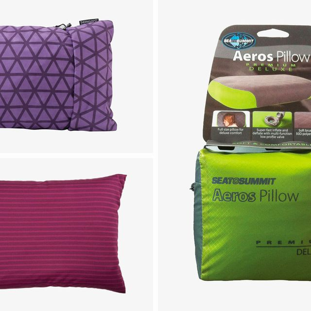 camp-pillows-gear-patrol-full-lead