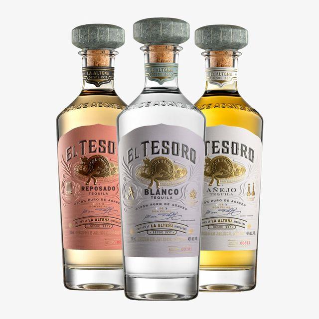 el-tesoro-tequilas-gear-patrol-full-lead