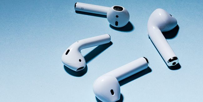Should You Buy Fake Airpods On Amazon Gear Patrol
