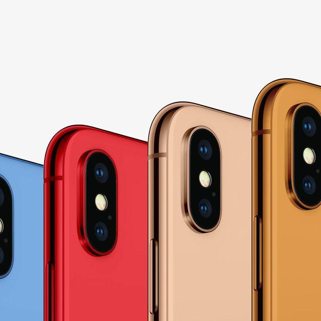 iPhone-X-Rumored-Colors-gear-patrol-lead-full