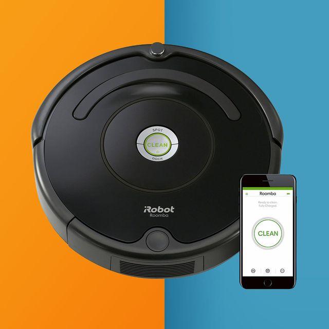 iRobot-Roomba-671-prime-day-2018-gear-patrol-full-lead