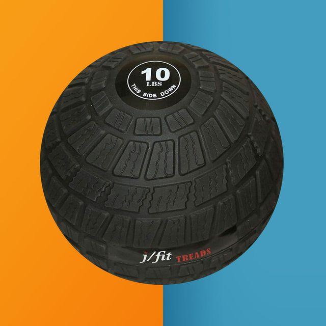 j-fit-TREADS-Dead-Weight-Slam-Ball-gear-patrol-lead-full