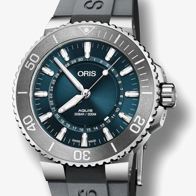 oris-source-of-life-gear-patrol-full-lead