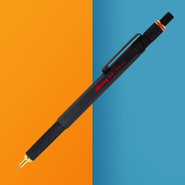 rOtring-Pencil-gear-patrol-lead-full