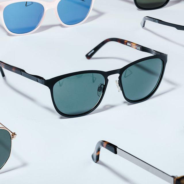 staff-sunglasses-gear-patrol-full-lead