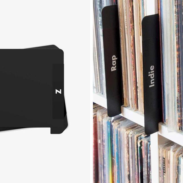 stndrd-Vinyl-Record-Dividers-gear-patrol-lead-full