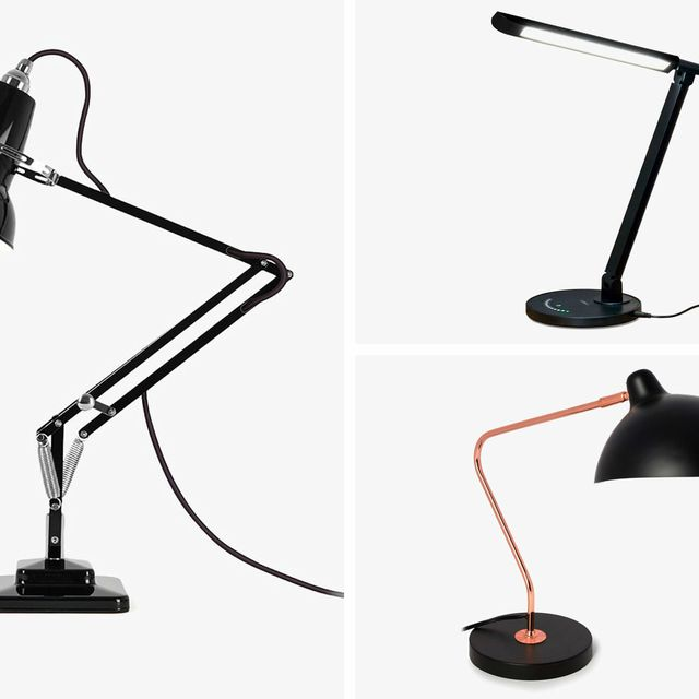 14-Best-Desk-Lamps-Gear-Patrol-Lead-full