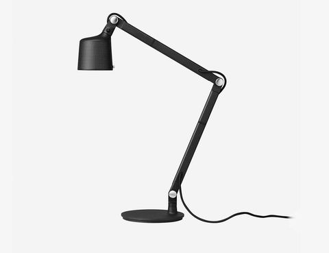 The 20 Best Desk Lamps To Buy In 2020