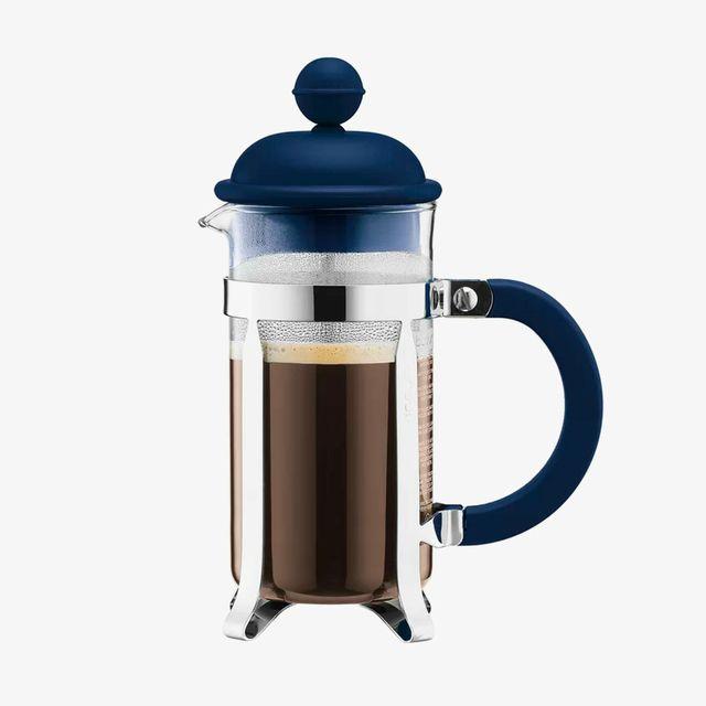 3-Cup-French-Press-Coffee-Maker-gear-patrol-lead-full