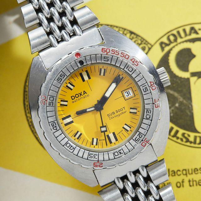 3-Vintage-Watches-Steel-Bracelets-gear-patrol-lead-full