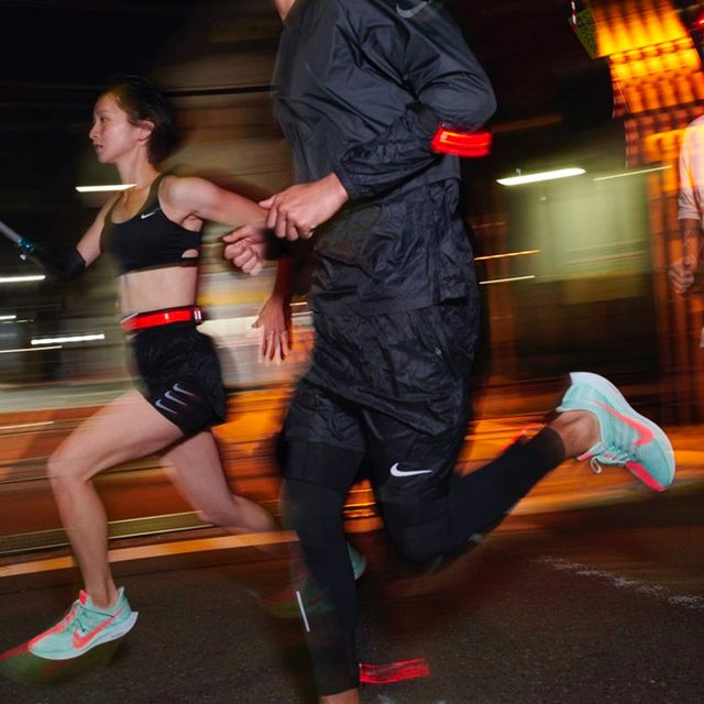 7-Running-Shoes-Gear-Patrol-LEad-Full