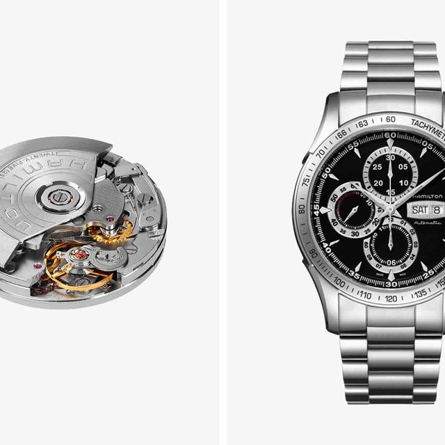 A-Guide-to-Common-Automatic-Watch-Movements-gear-patrol-lead-full