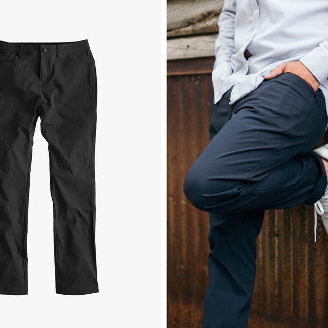 AT-Slim-Rivet-Pants-Western-Rise-gear-patro-full-lead