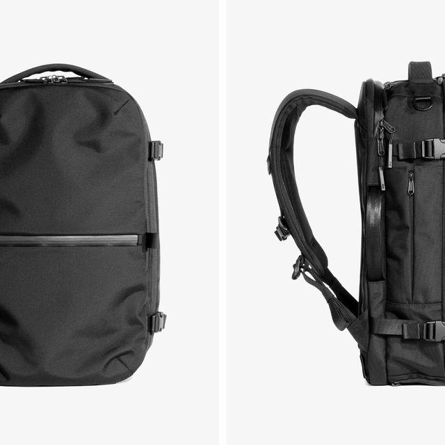 Aer-Travel-Pack-2-gear-patrol-lead-full