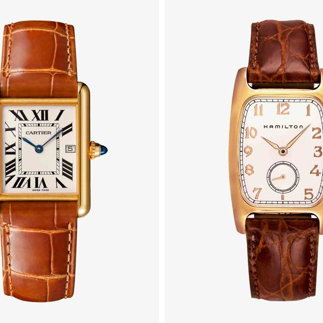 Affordable-Alternatives-to-5-Iconic-Watches-gear-patrol-lead-full