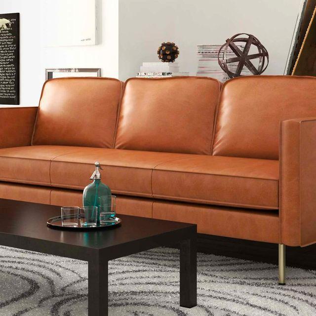 All-Modern-Couch-Deal-gear-patrol-lead-full