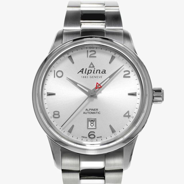 Alpina-Alpiner-Gear-Patrol-Lead-Full