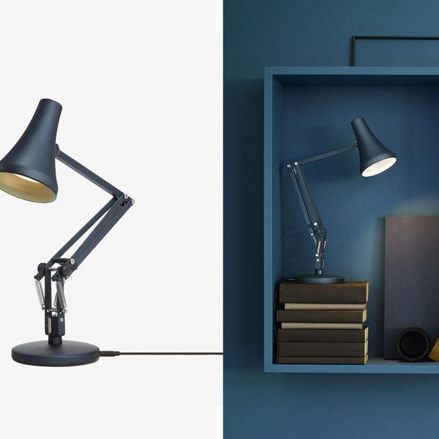 Anglepoise-90-Mini-Desk-lamp-gear-patrol-full-lead