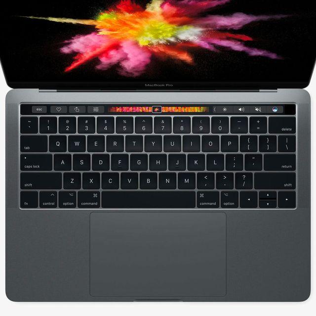 Apple-Macbook-Pro-13-Inch-Deal-gear-patrol-lead-full