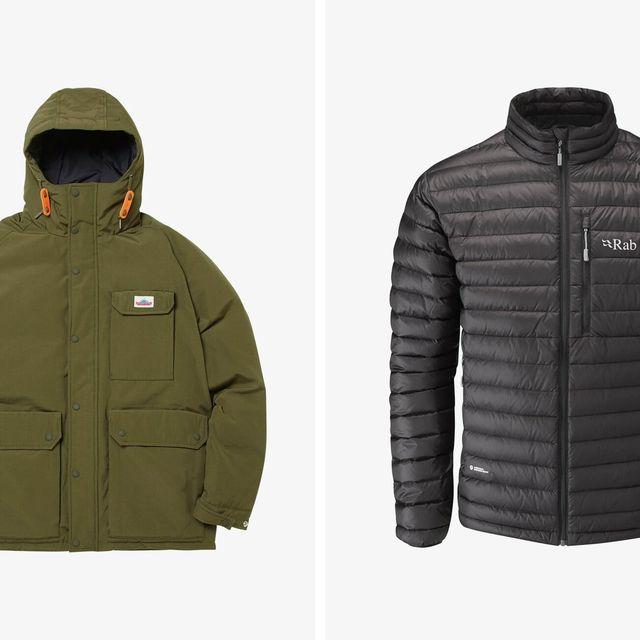 Back-Country-Jacket-Deal-gear-patrol-lead-full