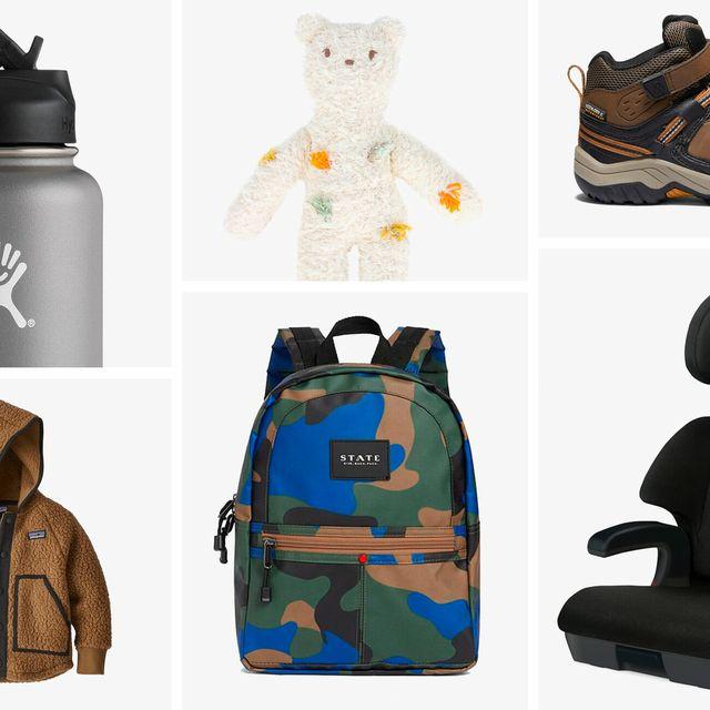 Back-to-School-Essentials-gear-patrol-lead-full
