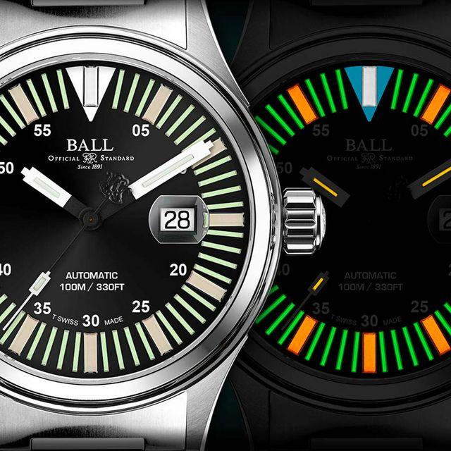 Ball-Watch-Note-Gear-Patrol-Lead-Full