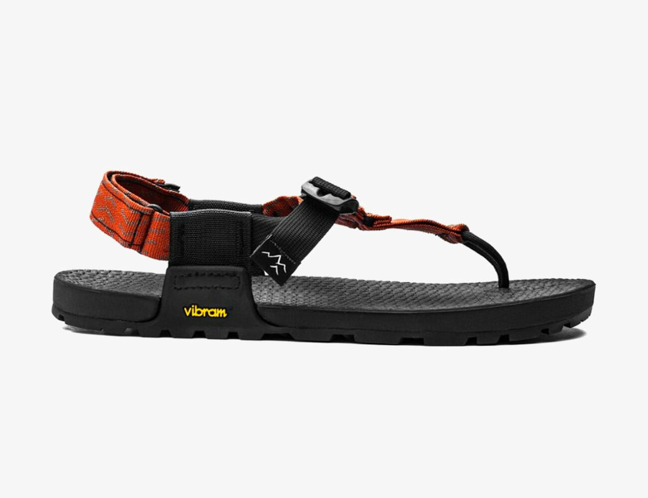 The Best Sandals for Hiking in 2019