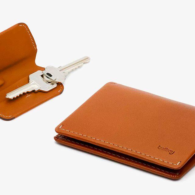 Bellroy-Minimalist-Wallet-Gear-Patrol-Lead-Full
