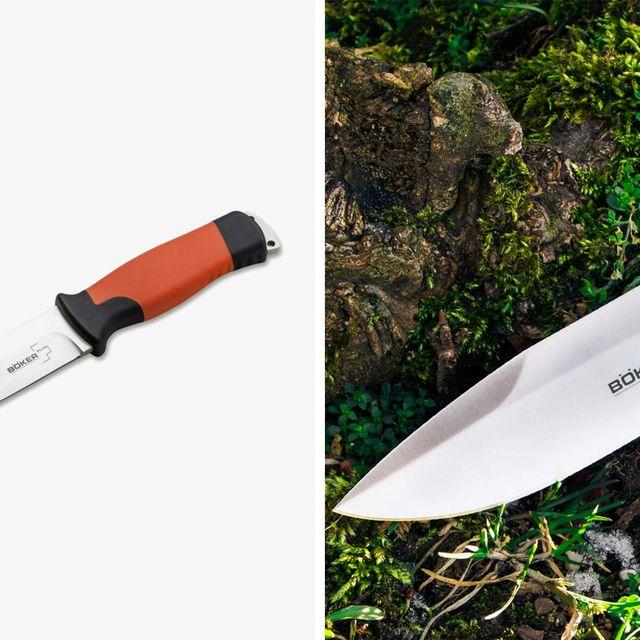 Boker-Plus-Outdoorsman-XL-gear-patrol-lead-full