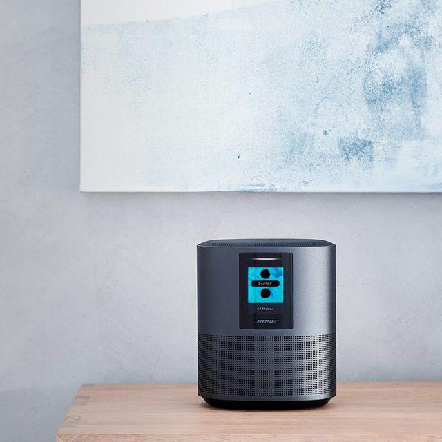 Bose-Smart-Speakers-Gear-Patrol-Lead-Full