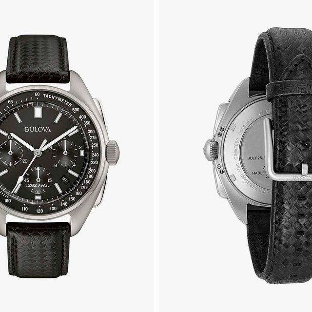 Bulova-Moon-Watch-gear-patrol-lead-full