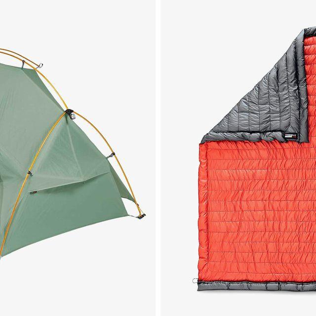 Camping-Essentials-Deal-gear-patrol-lead-full
