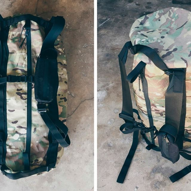 Colfax-Design-ADP-39-Bag-gear-patrol-lead-full