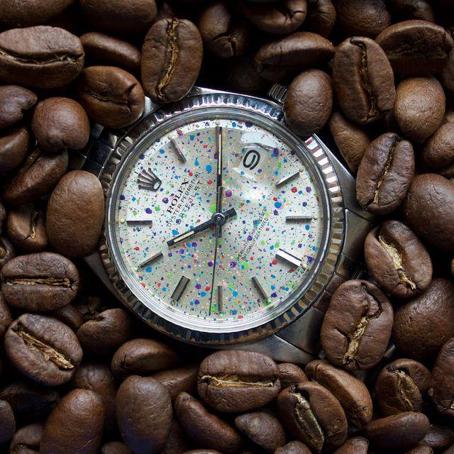 Creo-Watch-Dials-gear-patrol-lead-full