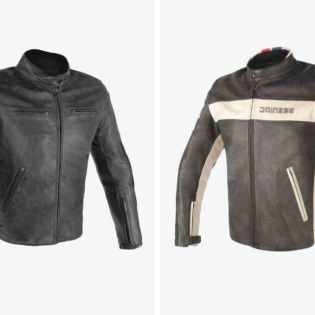 Dainese-Jackets-Gear-Patrol-Lead-Full