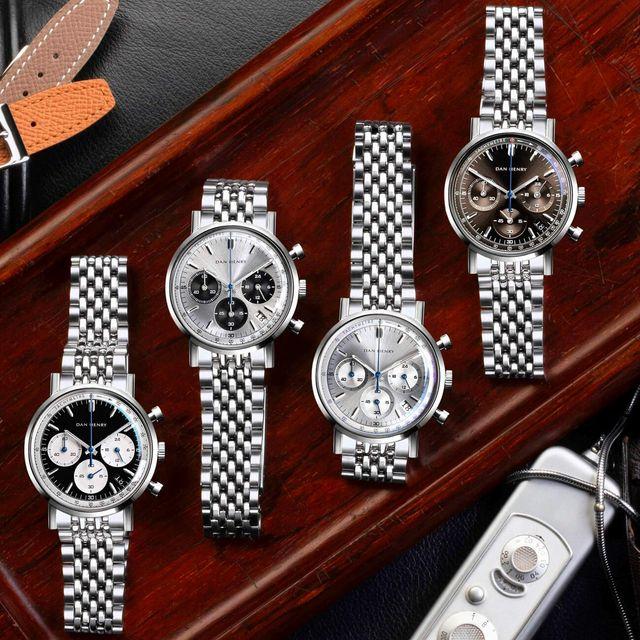 Dan-Henry-Watches-Gear-Patrol-Lead-Full