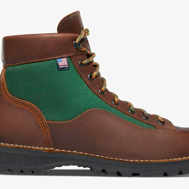 Danner-Orvis-Boots-Gear-Patrol-Lead-full