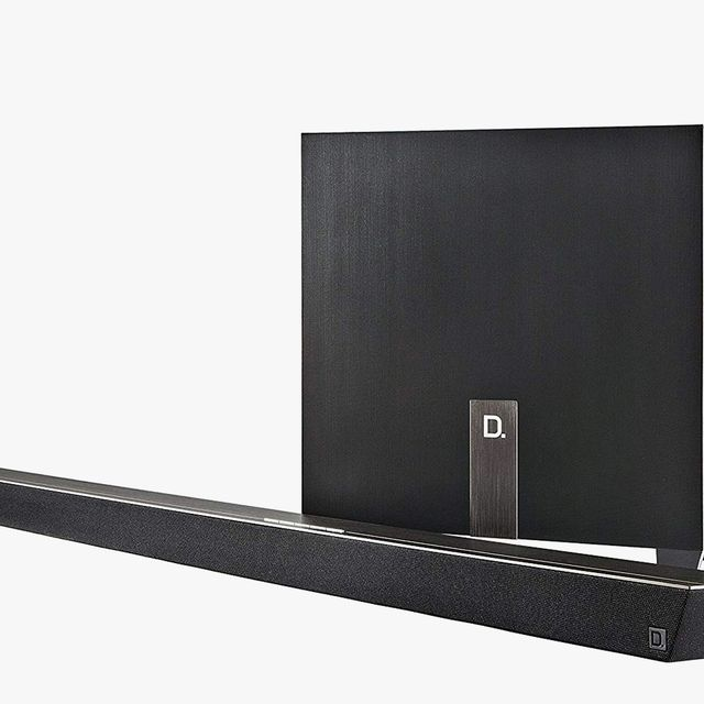 Definitive-Technology-Sound-Bar-Gear-Patrol-Lead-Full