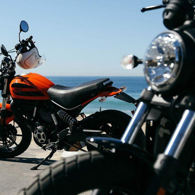 Ducati-Small-Displacement-Engine-gear-patrol-lead-full