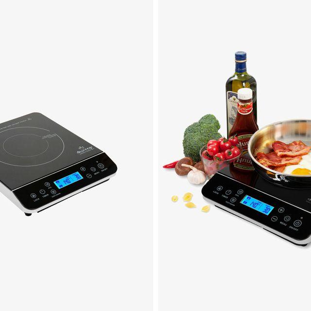Duxtop-LCD-1800-Watt-Portable-Induction-Cooktop-Countertop-Burner-9600LS-gear-patrol-full-lead