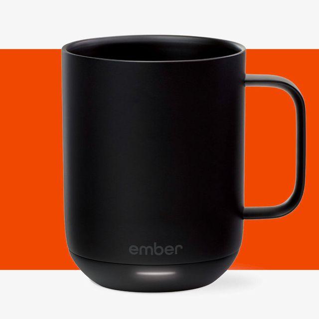 Ember-Mug-Kind-Of-Obssessed-Gear-Patrol-Lead-Full