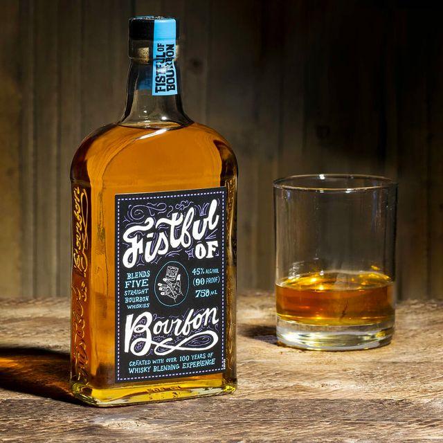 Fistful-Of-Bourbon-Gear-Patrol-Lead-full