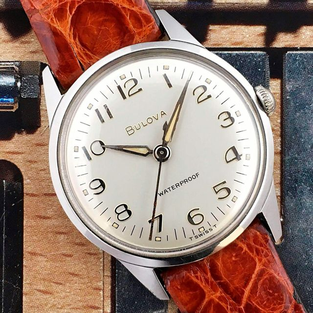 Found-3-Affordable-Vintage-Watches-gear-patrol-lead-full