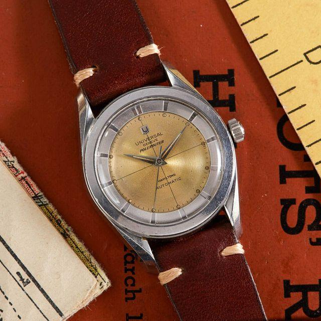 Found-Watches-824-Gear-Patrol-Lead-Full