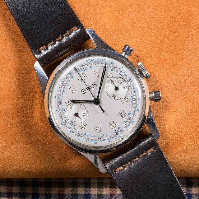 Found-Watches-831-Gear-Patrol-Lead-Full