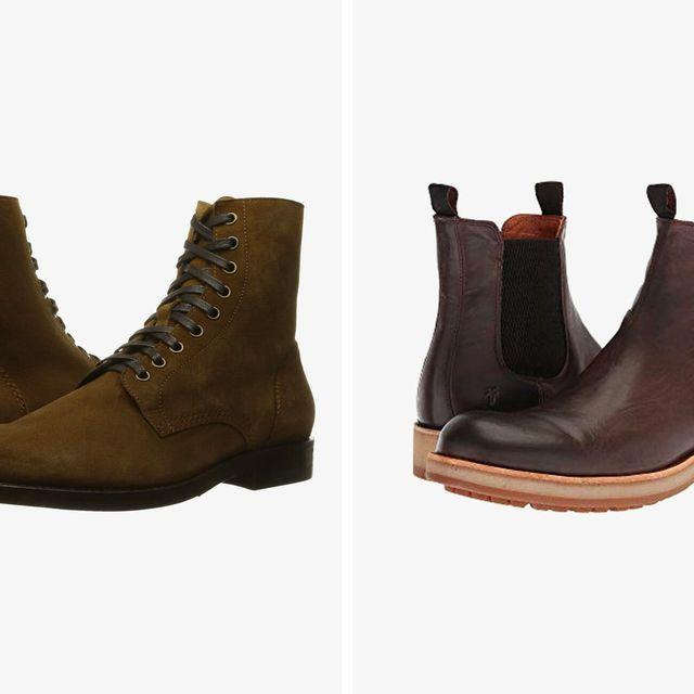 Frye-Boots-Deal-Gear-Patrol-Lead-Full