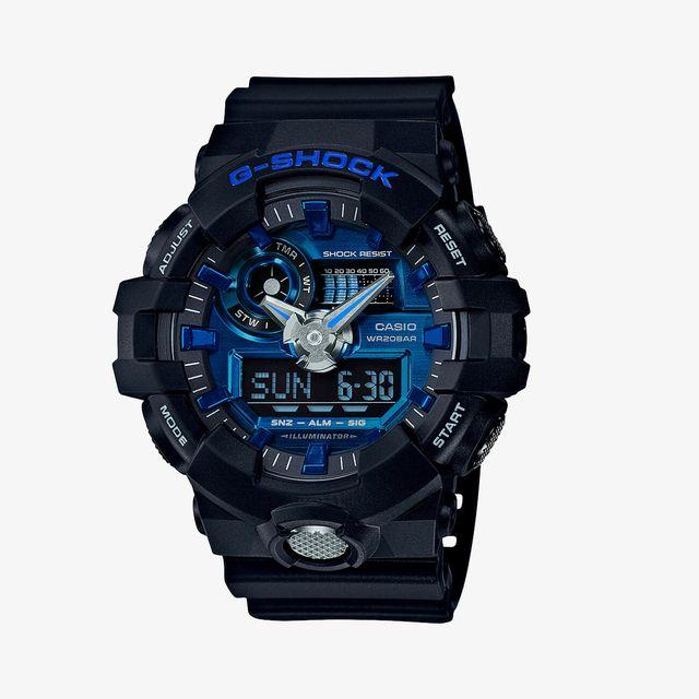 G-Shock-GA710-gear-patrol-lead-full-v2