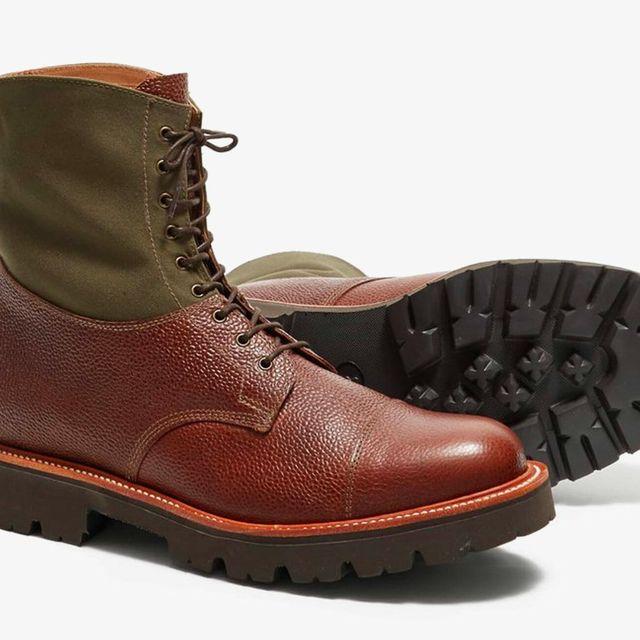 Grenson-Todd-Snyder-Boots-Gear-Patrol-Lead-Full