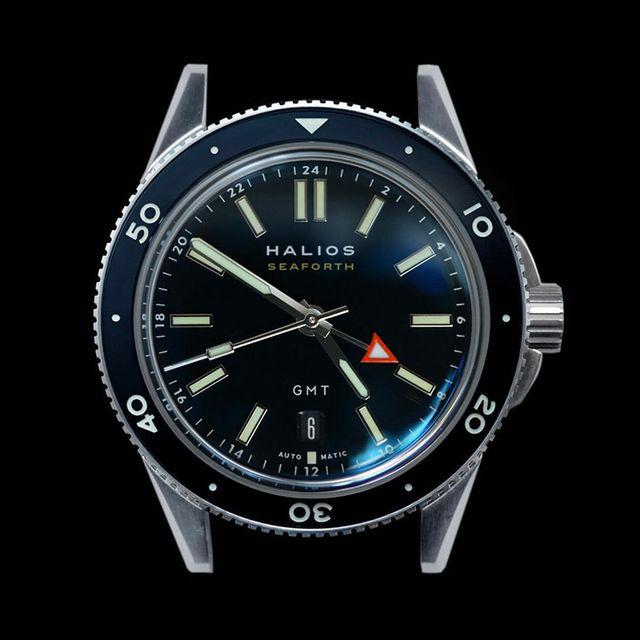 Halios-GMT-Gear-Patrol-Lead-Full